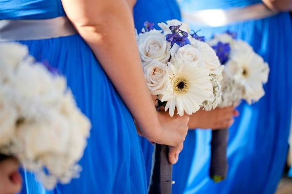 Flawless Weddings And Events In Brea