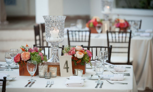 High Society Wedding And Event Planning In Newport Beach