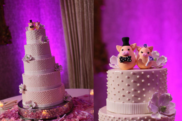 IM Events And Design In Huntington Beach Cal