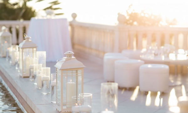 Jennifer Renee Weddings And Events In Newport Beach California