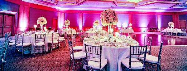 K And S Events By Design In Fullerton