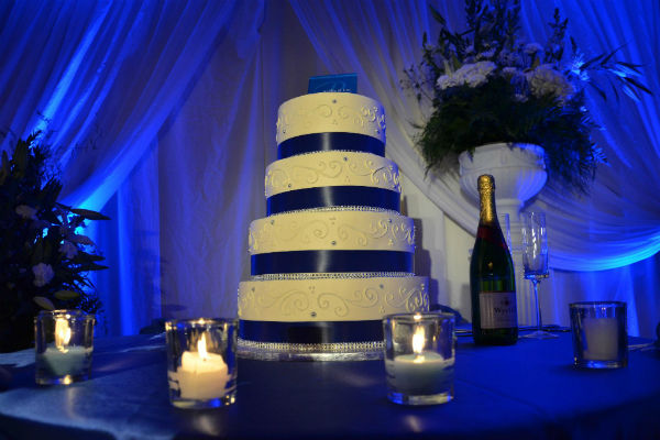 K And S Events By Design In Fullerton Ca