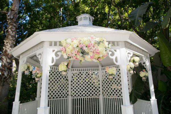 Kelly Duprat Wedding Planner In Orange County Ca
