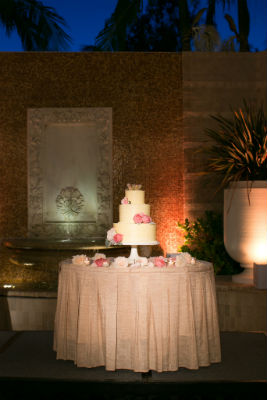 Kelly Duprat Wedding Planner In Orange County California