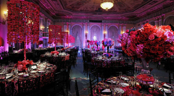 Kevin Covey Wedding And Event Coordination In Brea