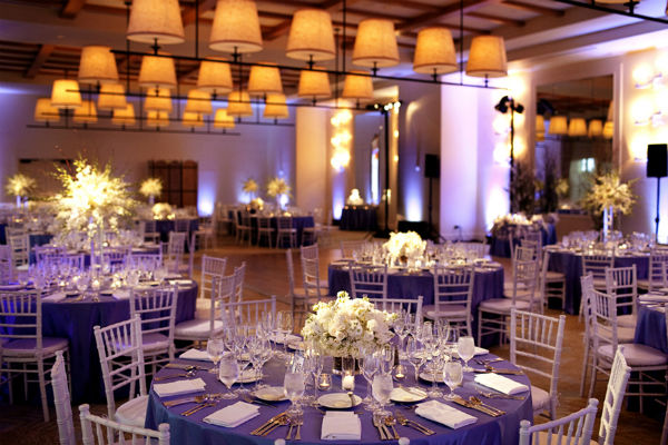 ME Weddings And Events In Irvine Cal