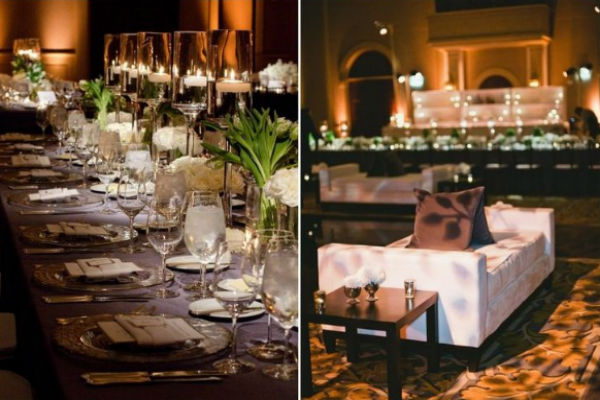 Melissa D Wedding And Event Coordination In The City Of Orange California