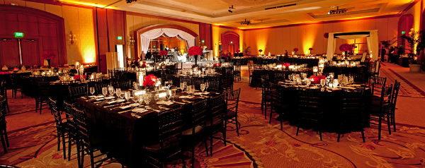 Perfect Planning Weddings And Special Events In Brea California