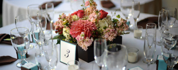 Perfect Planning Weddings And Special Events In Brea