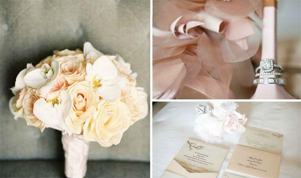 Platinum Weddings By Kerrie In Newport Beach California