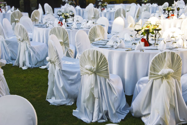 ReUp Design And Weddings In San Clemente California