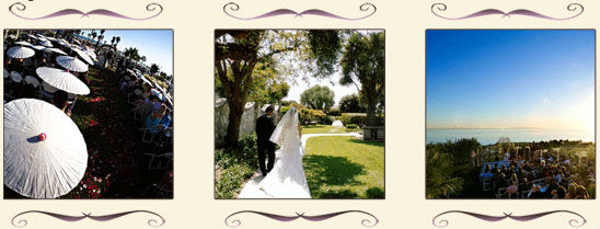 Serenity Wedding Planning In Cypress