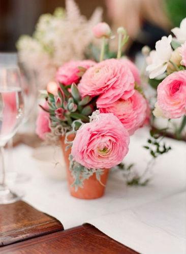 Bridal Gowns Orange County Mission Viejo Ca : Stemsational aliso viejo florist