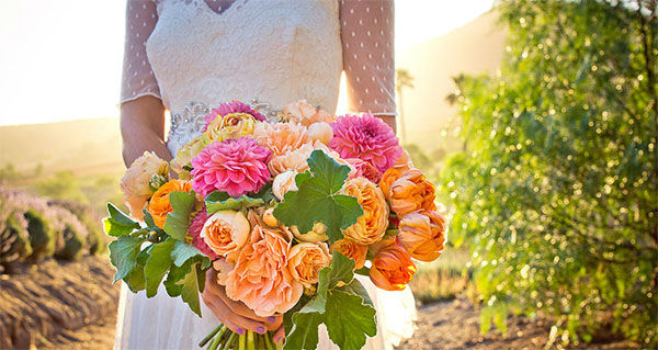 Stylish Details Wedding Styling And Photography In Laguna Beach