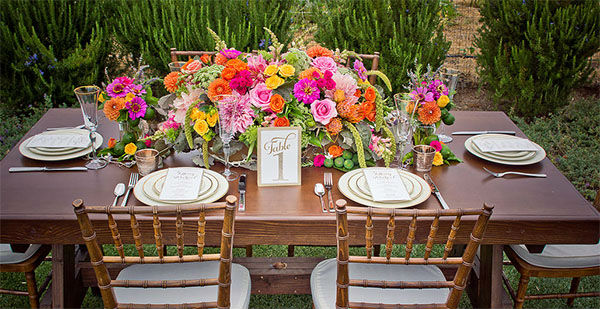 Stylish Details Wedding Styling And Photography In Laguna Beach Cal