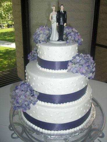 Stunning Wedding Cakes In California 19 On Inspiration Design