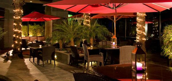 92614 restaurants