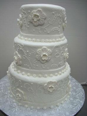 calico cake shop wedding cakes in buena park ca