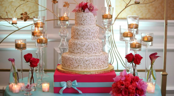 Its All About The Cake Wedding Cakes In Dana Point Ca