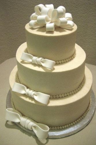 Luscious Organic Desserts Wedding Cakes In Orange County Ca