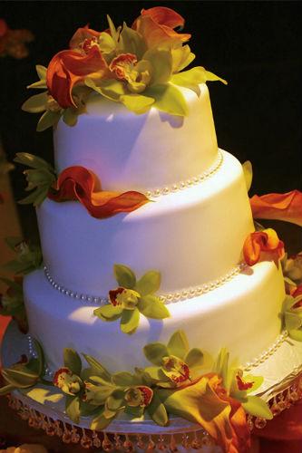 Sugar Free Cakes In Orange County Ca