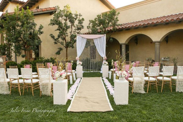 Country Club Wedding Venues Wedding Venues Wedding Ideas And Inspirations