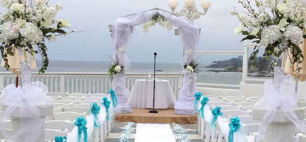 Beachsideoccasions: Wedding Venues In Orange County