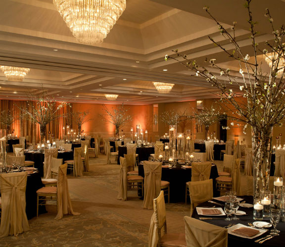 island hotel newport beach wedding venue in newport beach ca