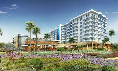Pasea Hotel And Spa Wedding Venue In Huntington Beach