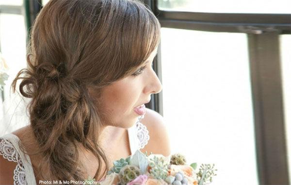 Makeup Artist Orange County | E2 Beauty