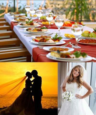 Hacienda On The Lake Wedding Venue In Mission Viejo Ca