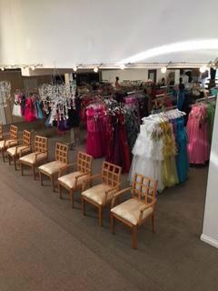 Amys Amor Bridal Wedding Dresses Orange County In The City Of Orange