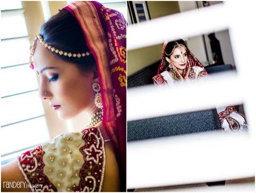 Makeup Artist Orange County | Beauty By Lishma