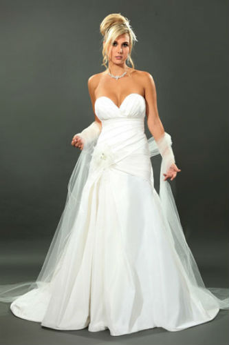 Chia Lieu Bridal Couture Wedding Dresses Orange County In Santa Ana