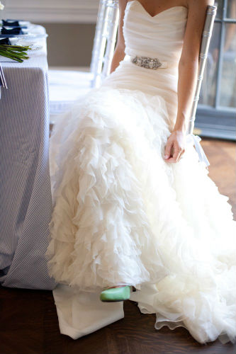 Felicity Couture Bridal Wedding Dresses Orange County In Corona Del Mar