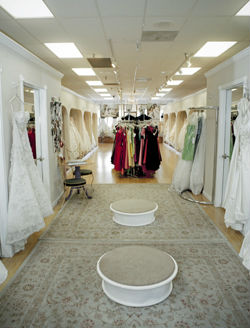 Jaclyns Bridal Wedding Dresses Orange County California In Santa Ana Ca