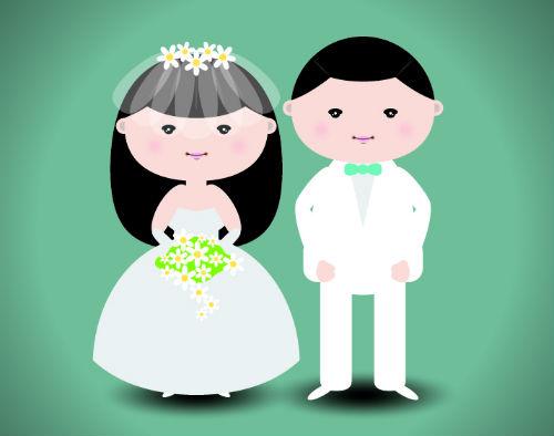 Jinnys Bridal Wedding Dresses Orange County In Huntington Beach Ca