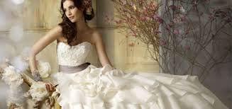 Just Beginnings Wedding Dresses Orange County In Huntington Beach Ca