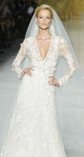 Wedding dresses orange county lessons learned about for Wedding dresses orange county