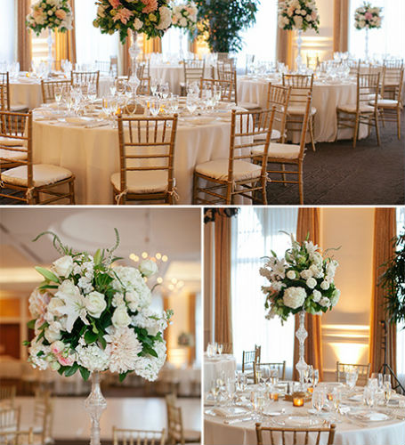 The Pacific Club Wedding Venue In Newport Beach Ca