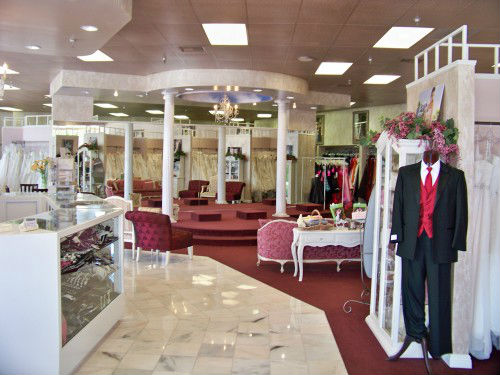 The Wedding Day Bridal Boutique Wedding Dresses Orange County In Fountain Valley