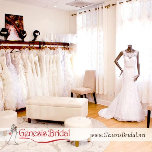 Bridal Gowns Orange County Mission Viejo Ca : Wedding dresses orange county genesis bridal boutique