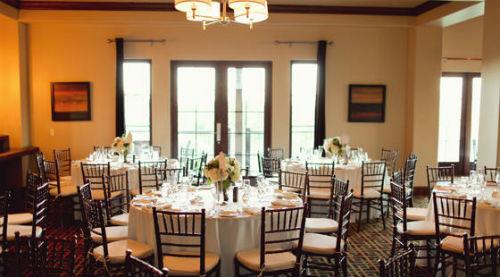 Aliso Viejo Country Club Wedding Venue In Orange County Ca
