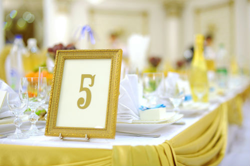 Indoor Wedding Venues In Orange County Ca