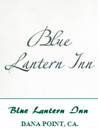 Blue Lantern Inn Wedding Venue In Dana Point Ca