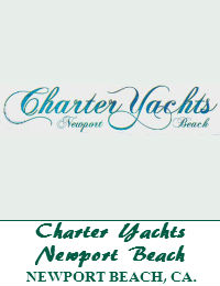 Charter Yachts of Newport Beach Wedding Venues In Newport Beach