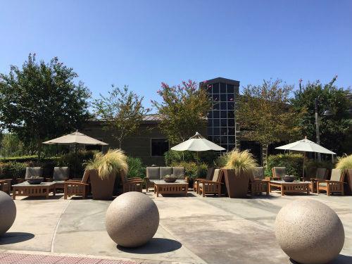 Norman Murray Community Center Wedding Venue In Mission Viejo Ca