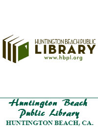 Huntington Beach Public Library Wedding Venue In Huntington Beach Ca