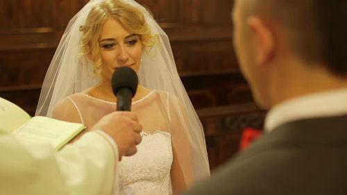 Wedding Vows 5