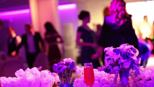 Budget Decorations Wedding Venues In Orange County